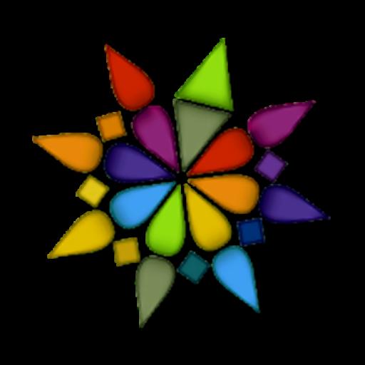 Kaleidoscope Custom Vapor Lounge
